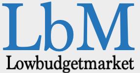 LowbudgetMarket